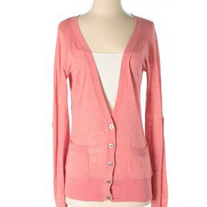 Urban Outfitters One Teaspoon Cardigan
